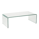 Ghost-Coffee-Table-Rectangle-Clear-Glass-Clear