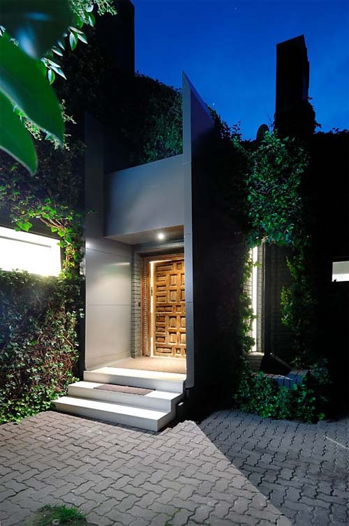 Entrance-to-BN-House-by-A-cero