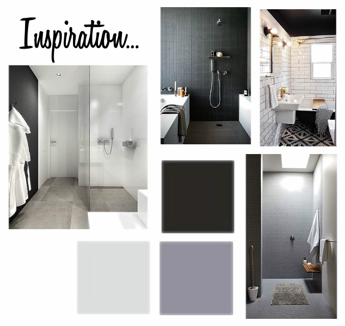 OB-Bathroom inspiration