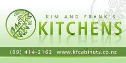 Kim & Franks Kitchens