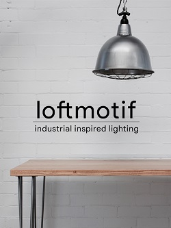 loftmotif-co-nz